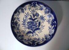 Footed/Pedestal Bowl & Country Decorative Plates u0026 Bowls | eBay