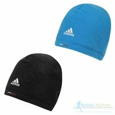 adidas Solid Hats for Men