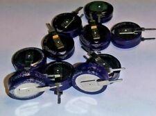 10 X Cooper Bussmann Kr 5r5v224 R Capacitor Super 22f 022f 55v Supercap