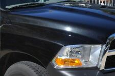 """BASF(OEM) Touch Up Paint for Dodge *AXR"""" Brilliant Black Crystal Pearl 1oz 30ml"""