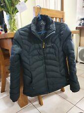 Mountain designs jacket