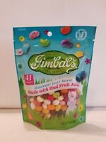 7 oz Bag EASTER Candy/Candies GOURMET JELLY BEANS 41 Flavors Exp. 6/20