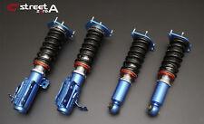CUSCO STREET ZERO A FOR Silvia (200SX) S14/CS14 (SR20DE) 222 61N CN