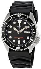 SEIKO SKX007J DIVERS 200m Automatic Watch