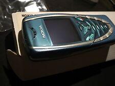Nokia 7210 - brand new phone, never used