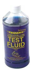 T374103 Block test fluid for BLOCK TEST KIT T374100  / BT500