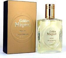 Ahsan Golden Magnet EDP For Men, Women Fragrances Perfume  100 ml