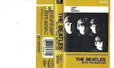 Rock der 1960er Musikkassetten