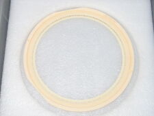 Novellus 15-054434-03 2.50mm Exclusion Ring 200mm Diameter