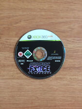 Star Wars: The Force Unleashed for Xbox 360 *Disc Only*