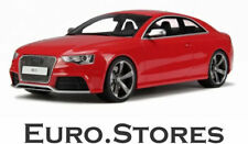 Resin Audi Diecast Vehicles with Limited Edition