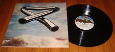 Mike Oldfield Tubular Bells Vinyl LP Virgin Records VR 13-105 1973 The Exorcist
