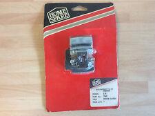 Vintage Indesit L10 Washing Machine Door Catch Latch, Home Spare 7543