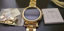 MICHAEL KORS Access Sofie Smart Watch MKT5022 - Gold
