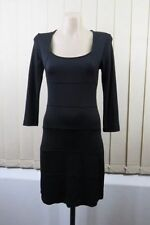 Nylon Wear to Work VERONIKA MAINE Clothing for Women