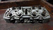 70 HONDA CB750K0 CB 750 K0 HM788 ENGINE CYLINDER HEAD