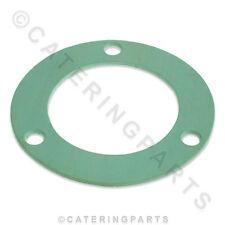 LINCAT BU111 plaque de cuisson au Gaz Brûleur Joint D'étanchéité De Seal FOUR GAMME OG7001 OG7002 OD7006 OG7004