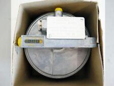 Kromschröder Gas-Druckwächter DWFF  70.21cKS  0,3-1,5 mbar -unused-