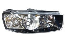 *NEW* HEAD LIGHT LAMP (WITHOUT DRL)  for HOLDEN CAPTIVA 7 CG S2 2011- 2016 RIGHT