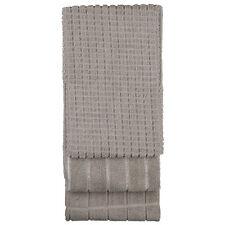 Bambury Microfibre 3 Pack Kitchen Tea Towels %7c Super Absorbent %7c Absorbent Cloth