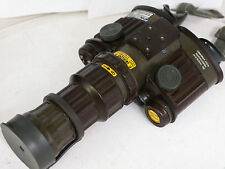 TOP OFFER +++++++ military night vision Fero 51 german army,ZEISS TOP CONDITION