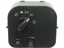For 2003-2007 Chevrolet Express 3500 Headlight Switch SMP 39247XJ 2005 2004 2006