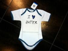 Maillots de football de clubs italiens enfants inter milan