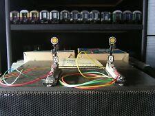 Piko H0 Form Vorsignal,elektrisch,beleuchtet + Anschlusskabel in OVP !!