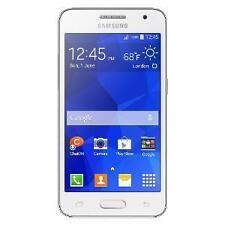 Brand New (seal open) Samsung Galaxy Core II S355 (White)-Rrefurbished