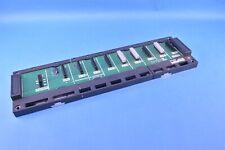 New Listingmitsubishi Programmable Controller A1s38b 10 Slot Base Unit
