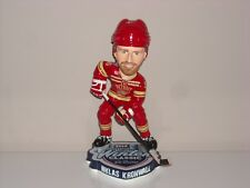 NIKLAS KRONWALL Detroit Red Wings Bobble Head 2014 Winter Classic Limited New*