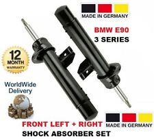 für BMW 316d 318d 320d 2005-2011 2x vorne links rechts Stoßdämpfer Shocker Set
