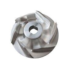 Polaris RZR 800 (2008-2014) Billet Aluminum Water Pump Impeller - 5433684