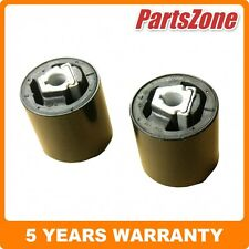 Front Upper Control Thrust Arm Bushing Bushings Fit for BMW E53 X5 31126769715