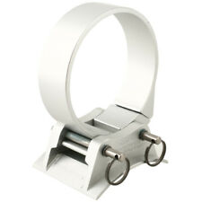 Quick Draw Pony Bottle Holder Bracket Attaches to Your BCD Web Belt 13/19 cf.