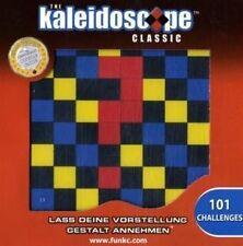 The Kaleidoskope Classic