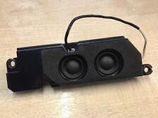 HP TouchSmart 610 Left Internal Speaker + cable 42ZN9SATP10 607078-001