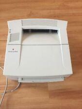 Apple Personal Laserwriter 300