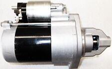 Kawasaki GENUINE PART Starter-Electric #21163-7023