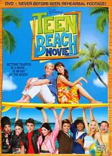 NEW! ~ Teen Beach Movie (DVD, 2013, Widescreen) DISNEY! + FREE SHIPPING!