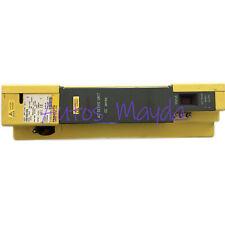 Fanuc Used A06B-6089-H206 Servo Amplifier A06B6089H206 Tested Ok