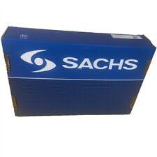 Sachs Clutch Citroen C2 C3 Peugeot 1007 206 207 307