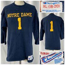 Pro Edge NCAA College Football Apparel Toddler/'s Short Sleeve Jersey /& Pants Set