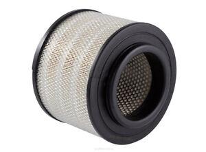 Ryco Air Filter A1541 fits Mazda BT-50 2.5 CDVi (UN), 2.5 MRZ-CD (UP), 3.0 CD...