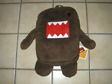 "New DomoKun Body 13"" Backpack"