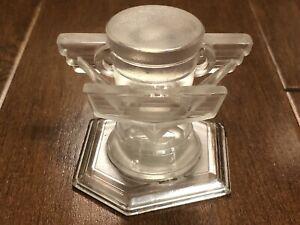 Disney Infinity 1.0 Cars Piston Cup Crystal Trophy Figure