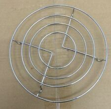 Unbranded Stainless Steel Trivets