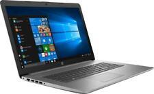 """NOTEBOOK HP ProBook 470 G7 17,3"""" I5-10210 8GB SSD 256GB WIN10 PORTATILE 8VU32EA"""
