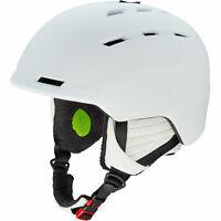 Head Vanda Boa Damen-Skihelm Casque de Snowboard Sports D'Hiver Protection Neuf