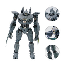 7� Tall Striker Eureka Pacific Rim Series 1 Action Figure Toy Collection Gift